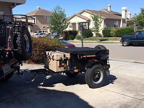 Jeep Trailers-image-2250155.jpg