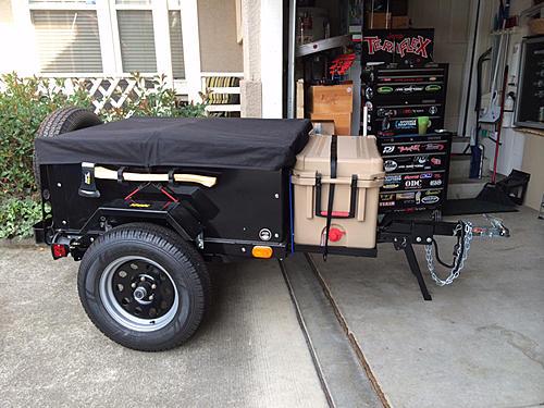 Jeep Trailers-image-2338979550.jpg