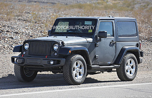 2018 Wrangler spy shots-2018-jeep-wrangler-test-mule-spy-shots-image-via-s-baldauf-sb-medien_100525768_h.jpg
