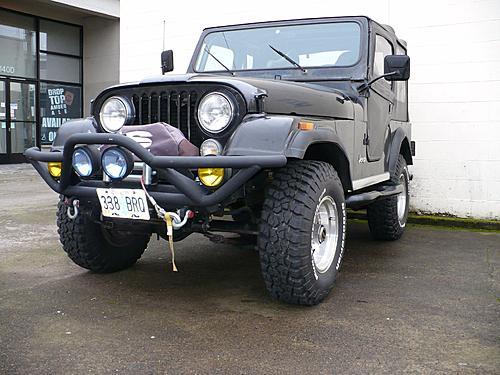 whats youre jeeps NAME??-black-betty-78-cj5_5367669524_o-2-.jpg