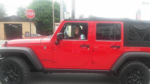 New jeep-0603161104.jpg