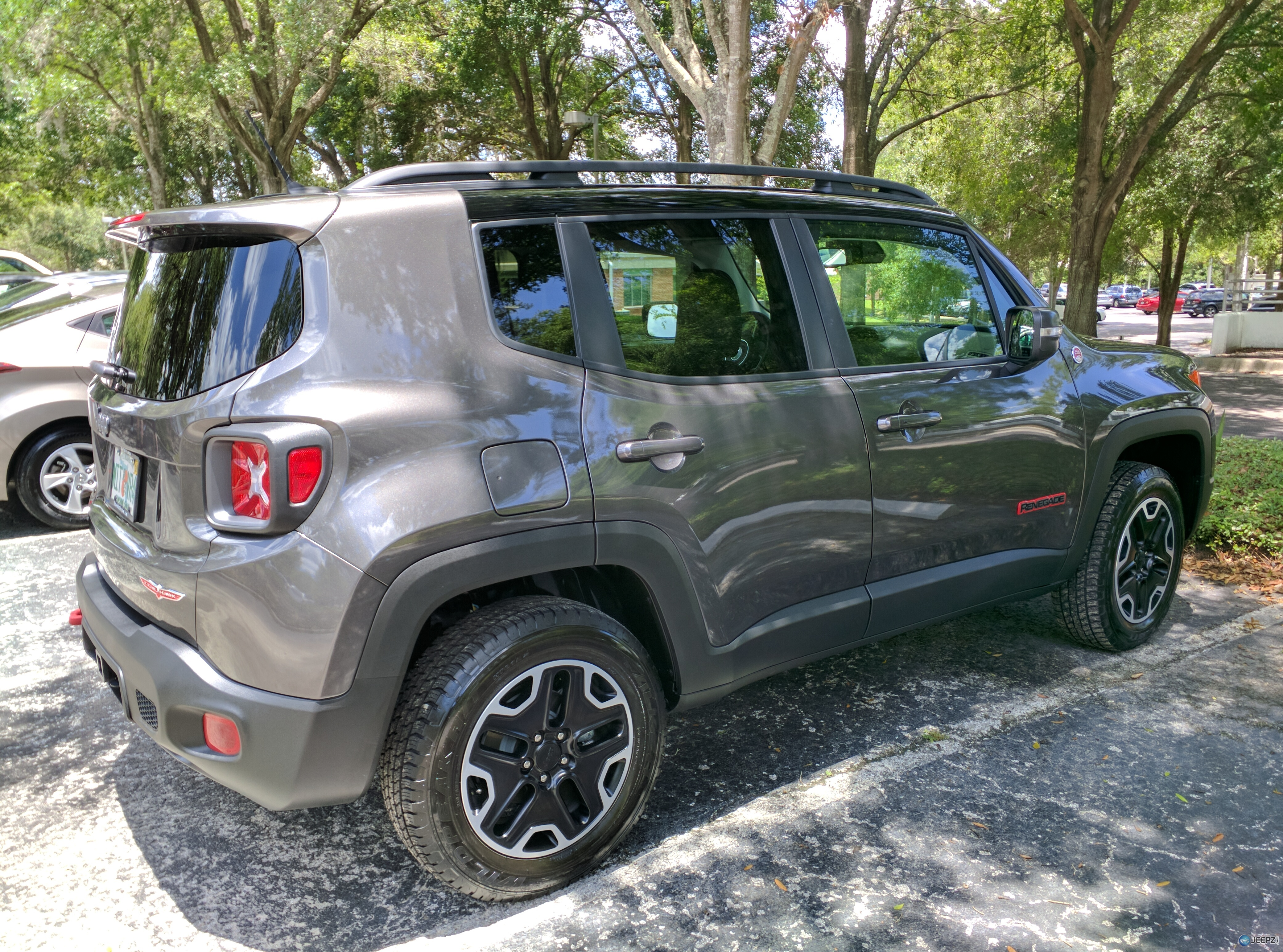 slip jeep at renegade blog day published limited nyias april