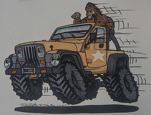 Jeep art-083b34c5991b391304826338550cb4c5-1.jpg