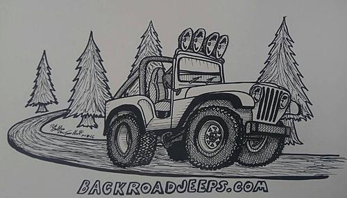 Jeep art-f884fea5cffc9f73541131d3a43a22a6-1.jpg