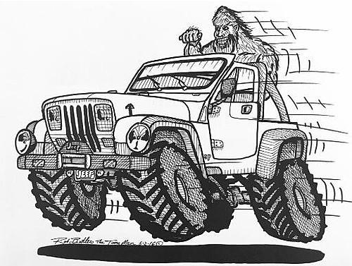 Jeep art-80d2838d0445372dec67b5bde4bf2f2e-1.jpg