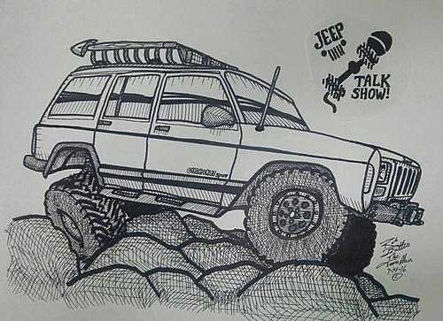 Jeep art-c4df7c81c066fda1eeada0f571a86b7e-1.jpg