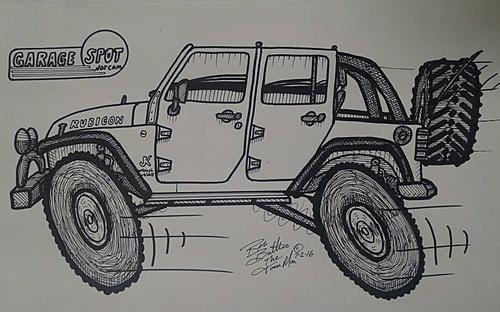 Jeep art-fa36fe1b8f2c7237fe22000716398145-1.jpg