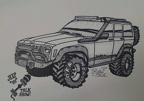 Jeep art-4bd2562f108dac00a0f038f61147ba03-1.jpg