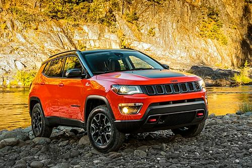 Jeep Compass has been redesigned-2017-jeep-compass-trailhawk.jpg
