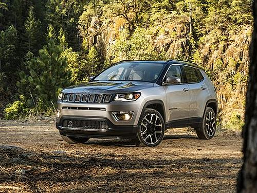 Jeep Compass has been redesigned-636145005481263587-2017-jeep-compass-02.jpg