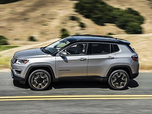 Jeep Compass has been redesigned-636145005436959303-2017-jeep-compass-03.jpg