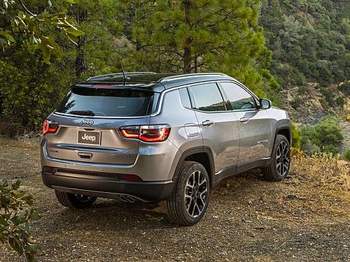 Jeep Compass has been redesigned-636145005500451710-2017-jeep-compass-04.jpg