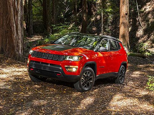 Jeep Compass has been redesigned-636145005757697359-2017-jeep-compass-17.jpg