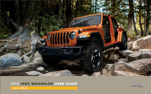 2018 Jeep Wrangler owner's manual leaked-2018-jeep-wrangler.png