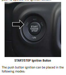 2018 Jeep Wrangler owner's manual leaked-2018-jeep-wrangler-ignition-button.png