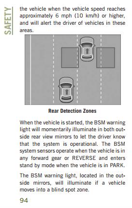 2018 Jeep Wrangler owner's manual leaked-2018-jeep-wrangler-blind-spot.png