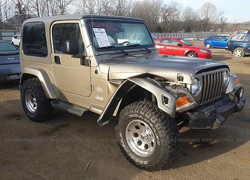 Would you buy a Salvage Jeep?-558284313-1l.jpg