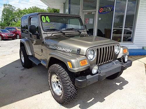 Would you buy a Salvage Jeep?-bc513d16008c3a391a229fec64cf2833fba728e4.jpg
