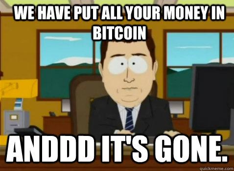 Bitcoins-0yzq4wjelh501.jpg