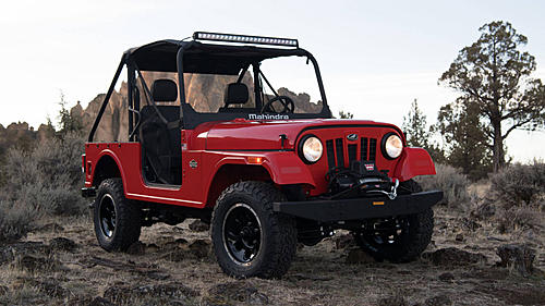 Mahindra Roxor - Indian Jeep clone built in Michigan with a diesel engine-screen-shot-2018-03-03-4-12-00-pm-1.jpg