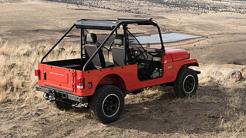 Mahindra Roxor - Indian Jeep clone built in Michigan with a diesel engine-screen-shot-2018-03-03-4-11-38-pm-1.jpg