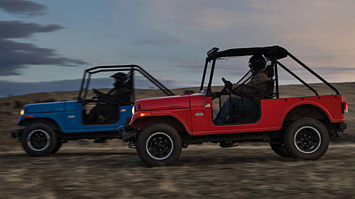 Mahindra Roxor - Indian Jeep clone built in Michigan with a diesel engine-screen-shot-2018-03-03-4-11-05-pm-1.jpg