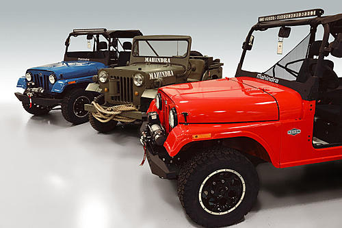 Mahindra Roxor - Indian Jeep clone built in Michigan with a diesel engine-qmpazs6qk2vcxa4cb7zo.jpg