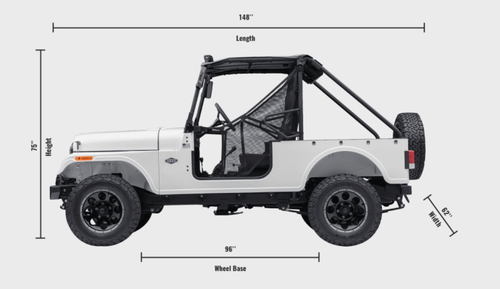 Mahindra Roxor - Indian Jeep clone built in Michigan with a diesel engine-i1kdpftm4hgcknc0qodk.png