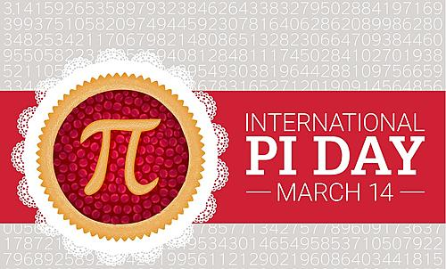 Happy Pi day everyone-piday-deals-pizza.jpg