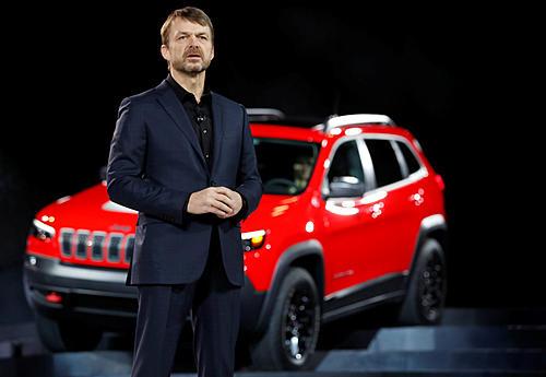 Sergio Marchionne steps down, Mike Manley (head of Jeep) now runs Fiat Chrysler-merlin_141592287_4fd5e8e6-c0c3-483c-8531-cb53b1e61098-jumbo.jpg
