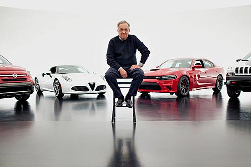Sergio Marchionne steps down, Mike Manley (head of Jeep) now runs Fiat Chrysler-26marchionne2-jumbo-v2.jpg