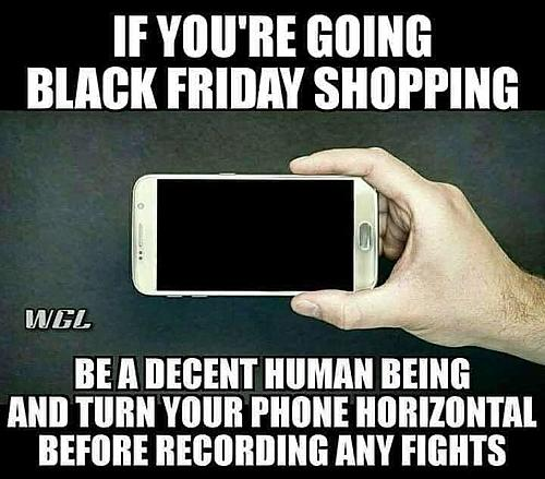 Any Black Friday deals you're looking forward to?-719220871957924112.jpg