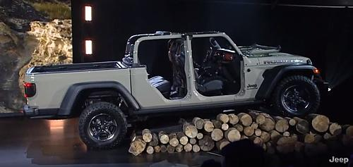 Jeep Galdiator reveal-jeep-gladiator.jpg