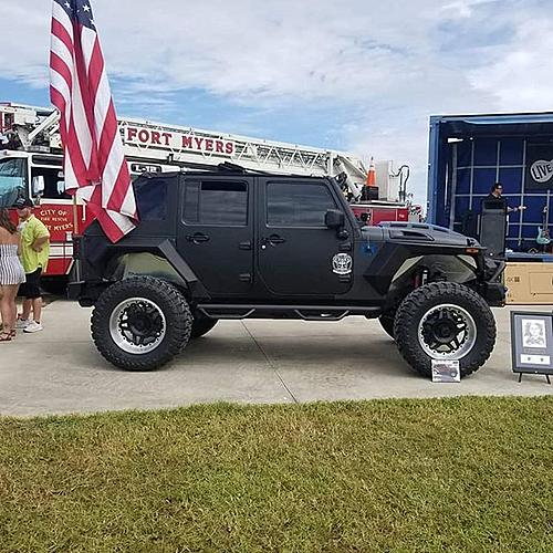 Fallen FMPD Officer Adam Jobbers-Miller Jeep JK overhaul-jk2.jpg