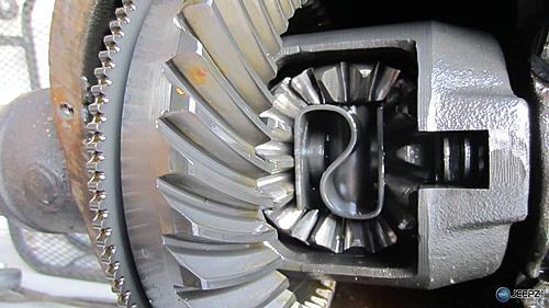 300k mile old diff fluid-15848d1357679549-terrymason-s-2005-jeep-tj-build-13-stock-ford-8.8-lsd-terrymason-jeep-wrangler-.jpg