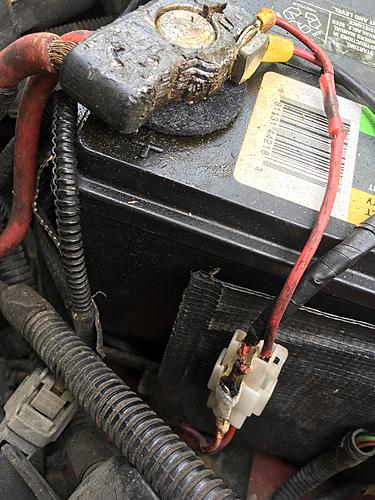 Melted electrical connection...what to do?-6zso2a4.jpg