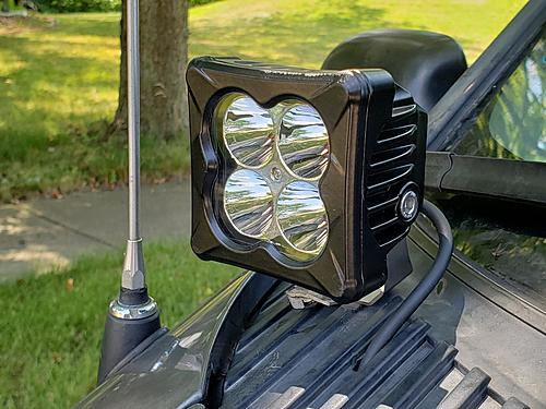 where I can get the best LED light pods for my Jeep?-d3-.jpg