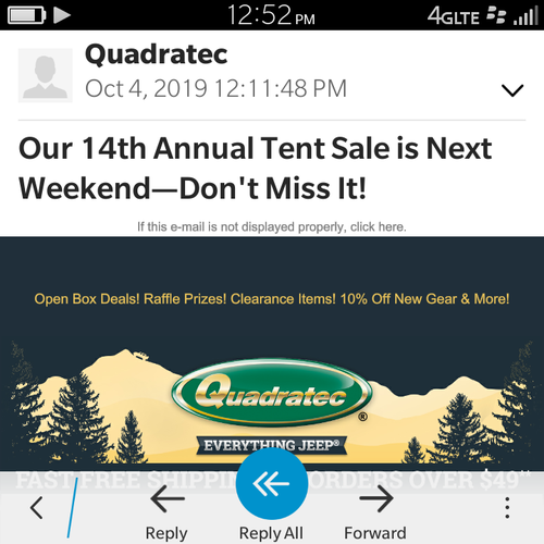 Quadratec's 14th Annual Tent Sale-img_20191005_125258.png