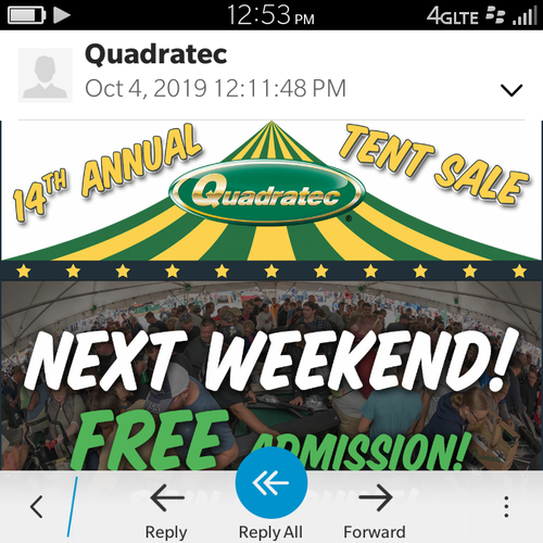 Quadratec's 14th Annual Tent Sale-img_20191005_125322.png