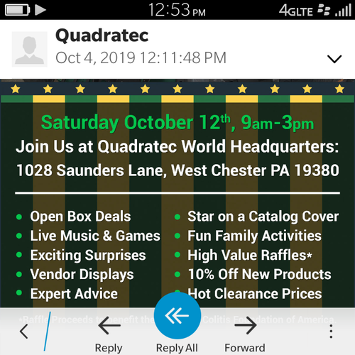 Quadratec's 14th Annual Tent Sale-img_20191005_125333.png