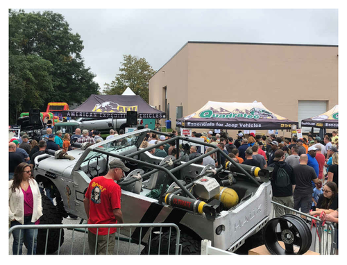 Quadratec's 14th Annual Tent Sale-img_20191008_080554_edit.png