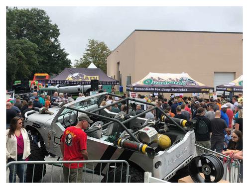 Quadratec's 14th Annual Tent Sale-img_20191008_080554_edit.png