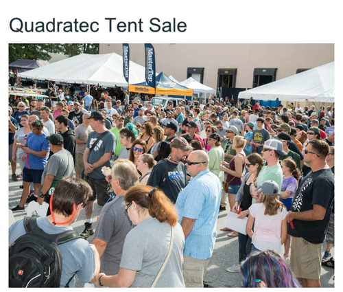 Quadratec's 14th Annual Tent Sale-img_20191008_080505_edit.png