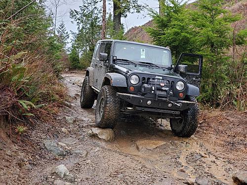 My Jeep Holidays-20200101_134824.jpeg