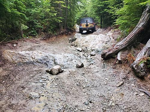 My Jeep Holidays-20200101_114942.jpeg