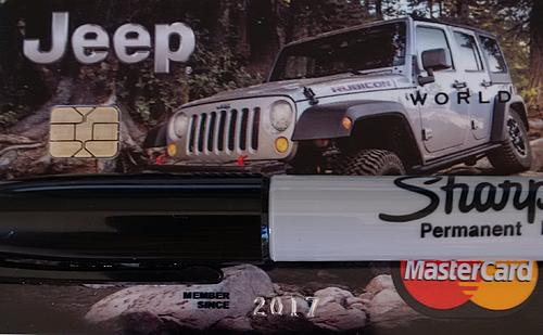Jeep offers a credit card-img_20200223_095029_edit.jpg