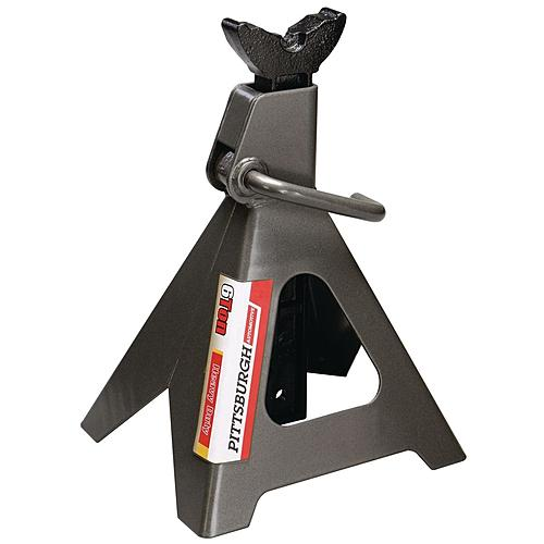 PSA RECALL on 6-Ton Jack Stands from Harbor Freight-61197-recall.jpg