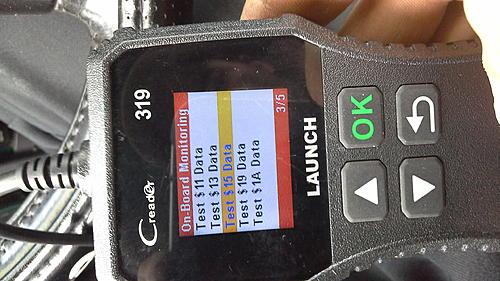 98 cherokee zj no start conditions-20200425_154917.jpg