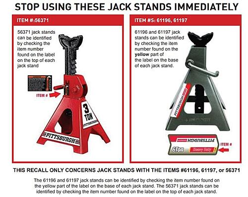 PSA RECALL on 6-Ton Jack Stands from Harbor Freight-https___s3-us-west-2.amazonaws.com_the-drive-cms-content-staging_message-editor-2f1589918010109-.jpg