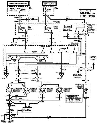 Turn signal relay-img_3152.jpg